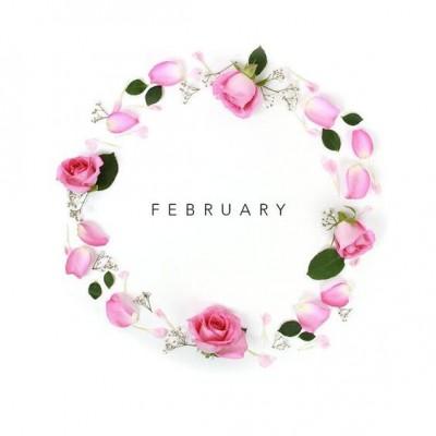 Feb2019