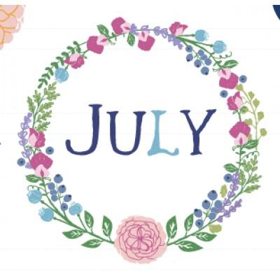 July2019