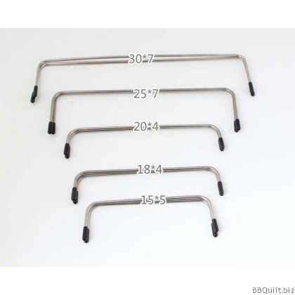 Internal Wire Frames|Bag Frame (PAIRS)