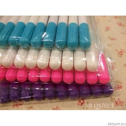 Japan Adger Water/Air erasable Pen|Erasable markers|4 colours
