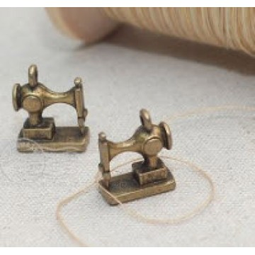 Antique Charms
