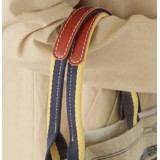 Bag Handle/ Straps/ Webbing