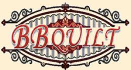 BB Quilt